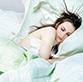 影响女人性爱欲望的五大因素